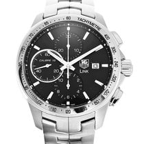 TAG Heuer Watch Link CAT2010.BA0952