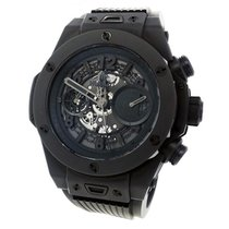 Hublot Pre-Owned Timepieces 411.ci.1110rx