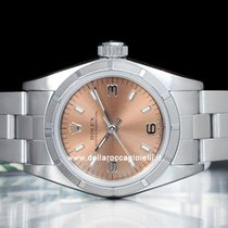 Rolex Oyster Perpetual Lady  Watch  67230
