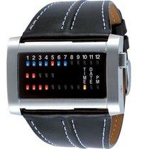 "The One Binary Uhr ""Ibiza Ride"" IRH102RB1"