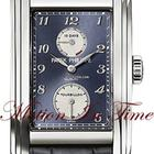 Patek Philippe 5101P GRAND COMPLICATION 10-DAY TOURBILL...