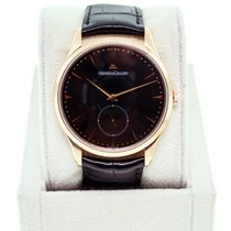 Jaeger-LeCoultre Used  Master Grande Ultra Thin Q1352470 Gents...