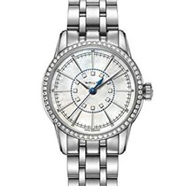 Hamilton Lady H40391191 Railroad Watch