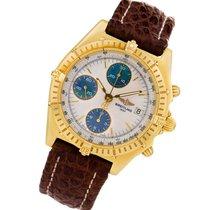 Breitling Chronomat K13048