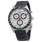 Tissot Men's T0444172703100 PRS 516 Watch