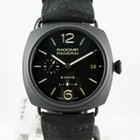 Panerai Radiomir 8 Days 45 Mm