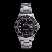 勞力士 (Rolex) VINTAGE Ref. 16750 (RO2448)