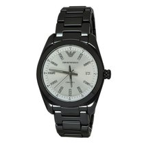Armani Ceramica Ar1494 Watch