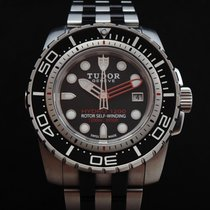 Tudor Hydro 1200  Chronograph New