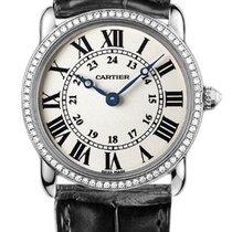 Cartier wr000251
