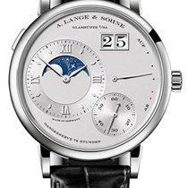 A. Lange & Söhne Grand Lange 1 Moonphase 139.025
