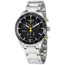 Tissot Men's T1004171105100 T-Sport PRS 516 Watch