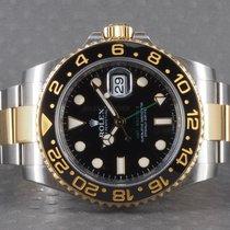 Rolex GMT-Master G/S