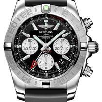 Breitling Chronomat 44 GMT · AB042011/BB56