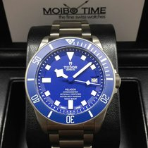 Tudor Pelagos 25600TB Blue Titanium [NEW]
