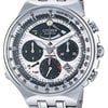 Citizen Eco Drive mens chronograph