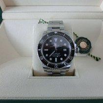 勞力士 (Rolex) SEA DWELLER 1220M