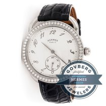Hermès Arceau AR6630220M/M76