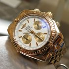 Breitling CROSS WIND SPECIAL