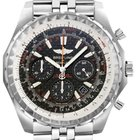 Breitling A253652D/BC59-991A