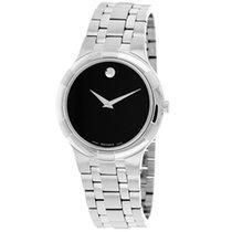 Movado Metio 606203 Watch
