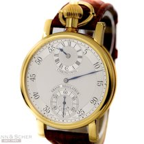Chronoswiss Grand Regulateur Pocket and Wrist Watch Ref-CH2281...