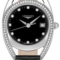 Longines L6.136.0.57.0