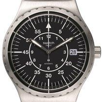Swatch Sistem 51 Irony YIS403 SISTEM ARROW