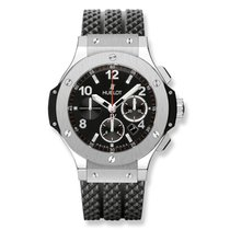 Hublot Big Bang Evolution 301.SX.130.RX