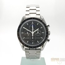 Omega Speedmaster Professional Moonwatch Moonphase Ref....