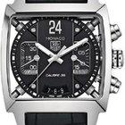 TAG Heuer Monaco Chronograph Twenty-Four Limited Edition
