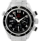 Omega Seamaster Planet Ocean Midsize Watch 222.30.38.50.01.003...