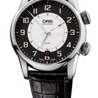 Oris Artelier RAID Limited Edition 50