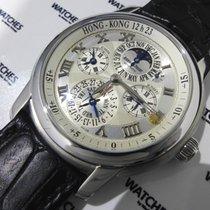Audemars Piguet Jules Audemars Equation of Time 26003BC.OO.D00...