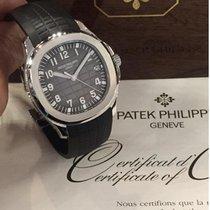Patek Philippe 5167A-001 Aquanaut