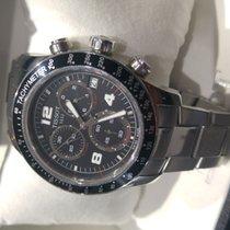 Tissot V8 Chronograph quartz