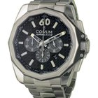 Corum Admiral's Cup 45
