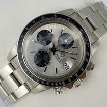 Tudor Oysterdate Chronograph - Big Block - 79160