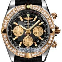 Breitling Chronomat 44 CB011053/b968-1ld