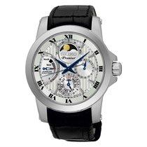 Seiko Premier Srx011p2 Watch