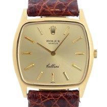 Rolex Cellini ref. 3805