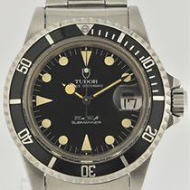 Tudor Submariner Ref. 9411 0