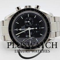 Omega Speedmaster Moonwatch Moon  3570.50 2013 3004