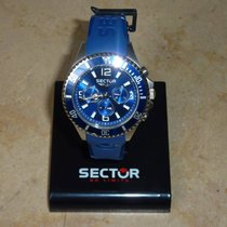 Sector 230 - Multifunction - Homme - 43x30 mm
