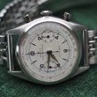 """Rolex OYSTER CHRONOGRAPH """"ANTI-MAGNETIC"""""""