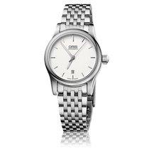 Oris Classic Date Automatik 01 561 7650 4051-07 8 14 61