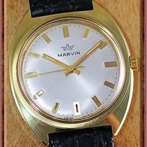Marvin Handaufzug
