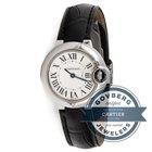 Cartier Ballon Bleu W69018Z4