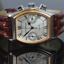 Girard Perregaux Richeville Chronograph 2750