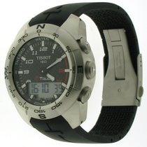 Tissot T-Touch Expert (SPECIAL PRICE)